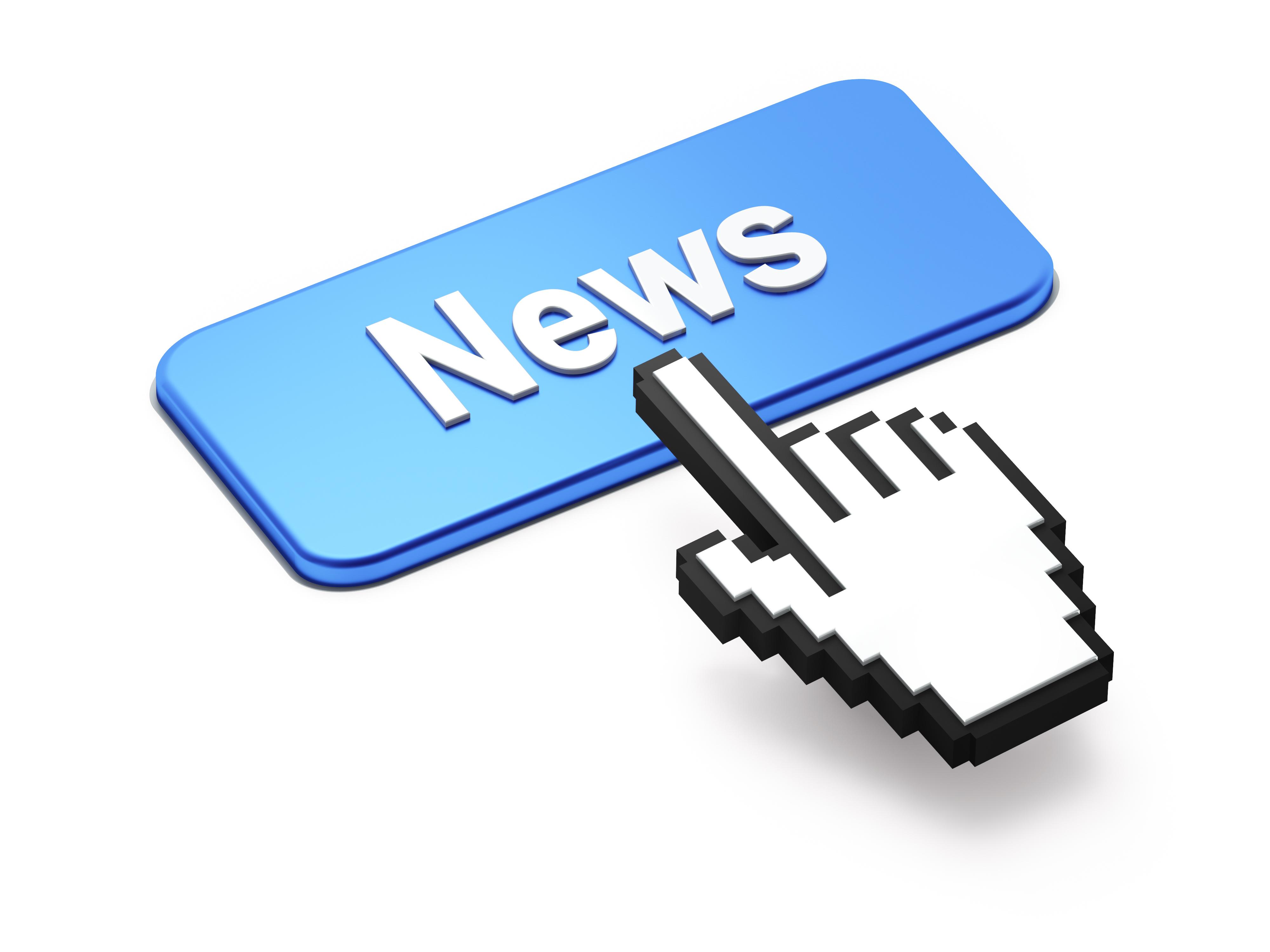Company News Update