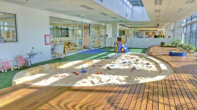 Montessori school coming to Narellan